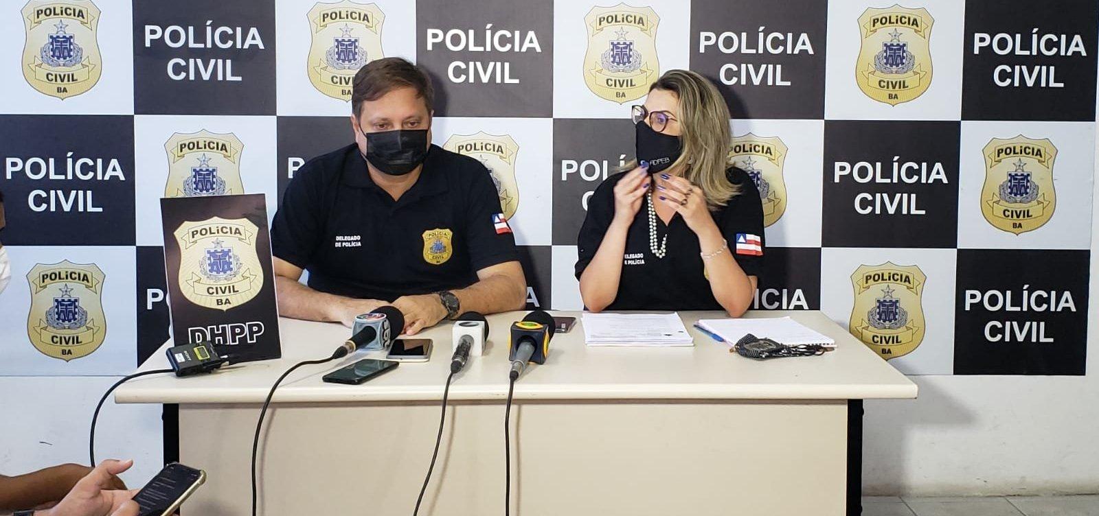 Perícia da arma, celulares e câmeras de segurança serão usados para esclarecer morte de Kézia Stefany