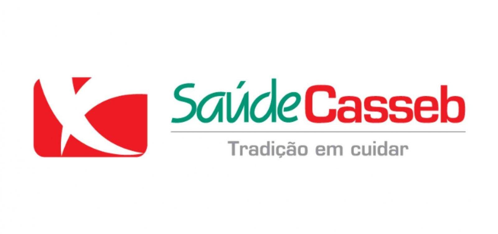 Usuários reclamam que plano de saúde diminuiu, sem avisar, área de cobertura em Salvador