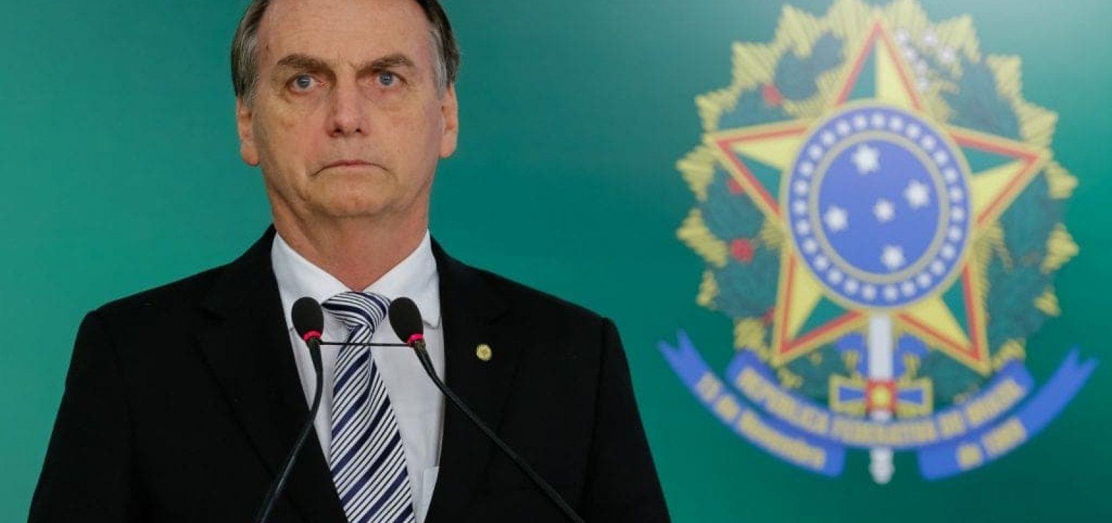 Planalto deve decidir sobre o Auxílio Brasil de R$ 400 nesta quarta, com ajuste na PEC dos precatórios