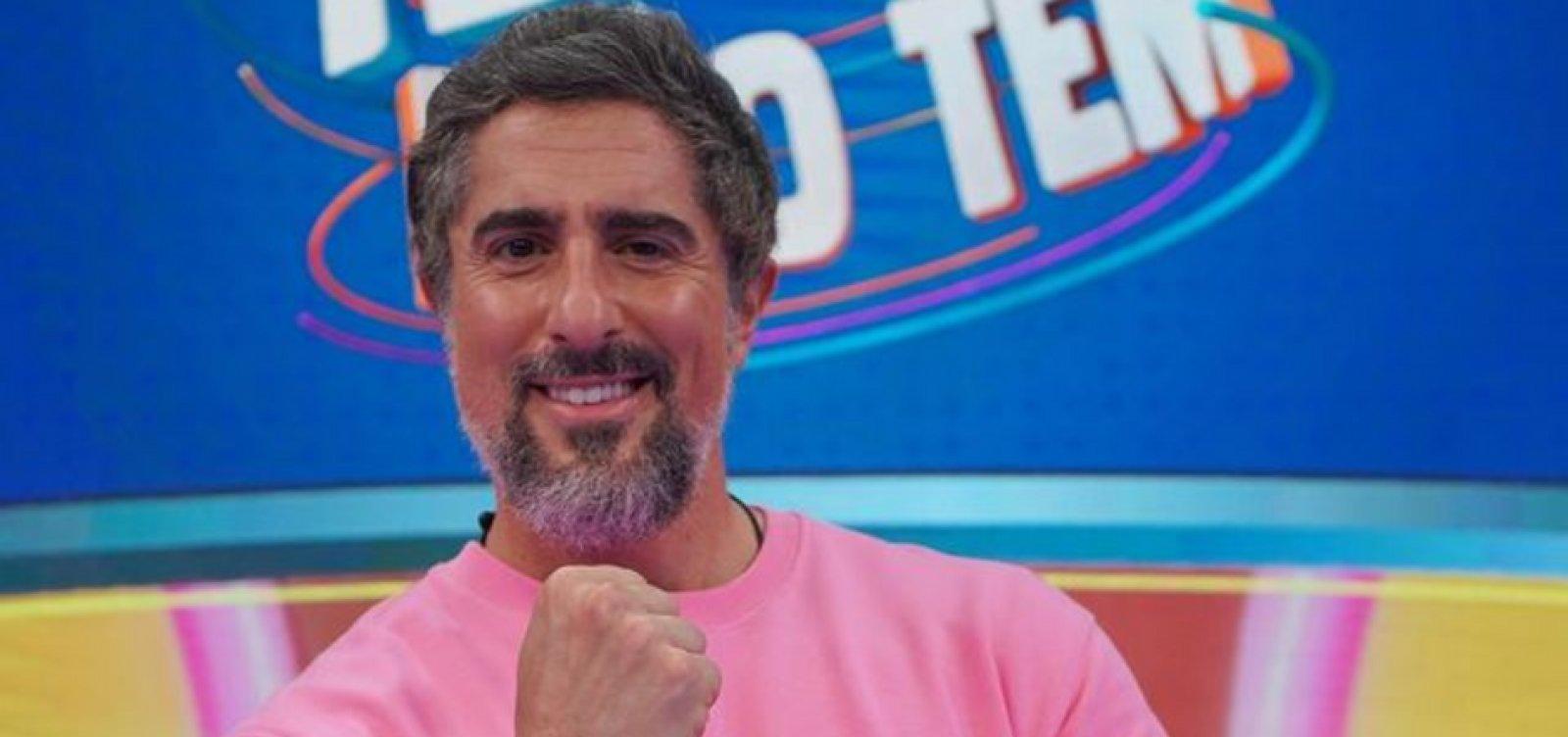 Globo volta atrás e confirma Mion no Caldeirão em 2022