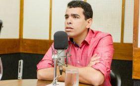 Marcelo Sant'Ana é cogitado como possível novo presidente da CBF
