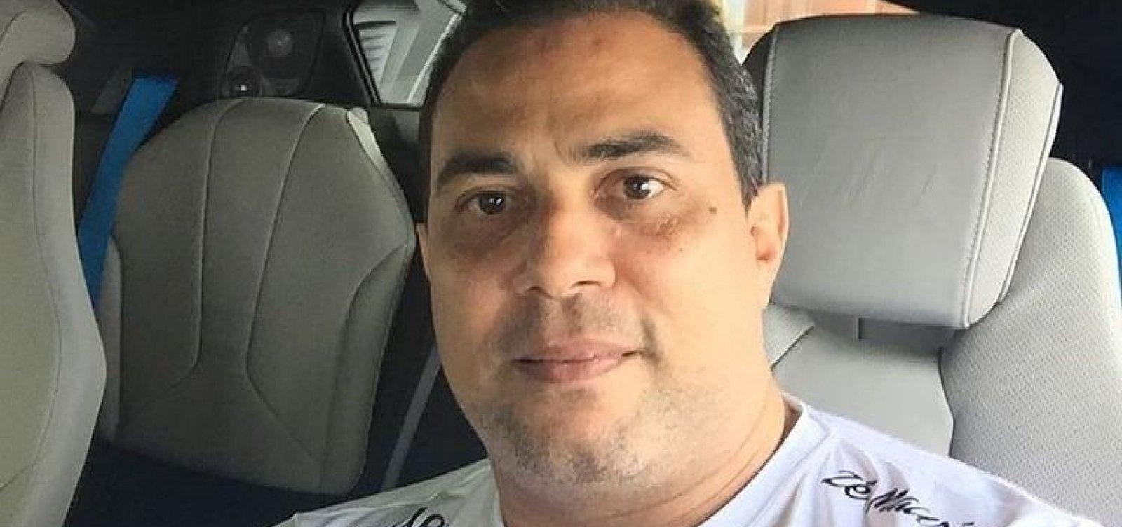 OAB-BA aguarda vistoria para se posicionar sobre prisão de advogado em sala do Bope