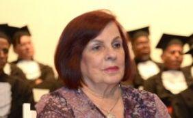 Corpo de Consuelo Pondé é cremado nesta sexta-feira em Salvador