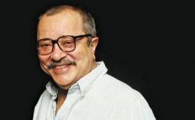 Memorial em homenagem a João Ubaldo será instalado em Itaparica
