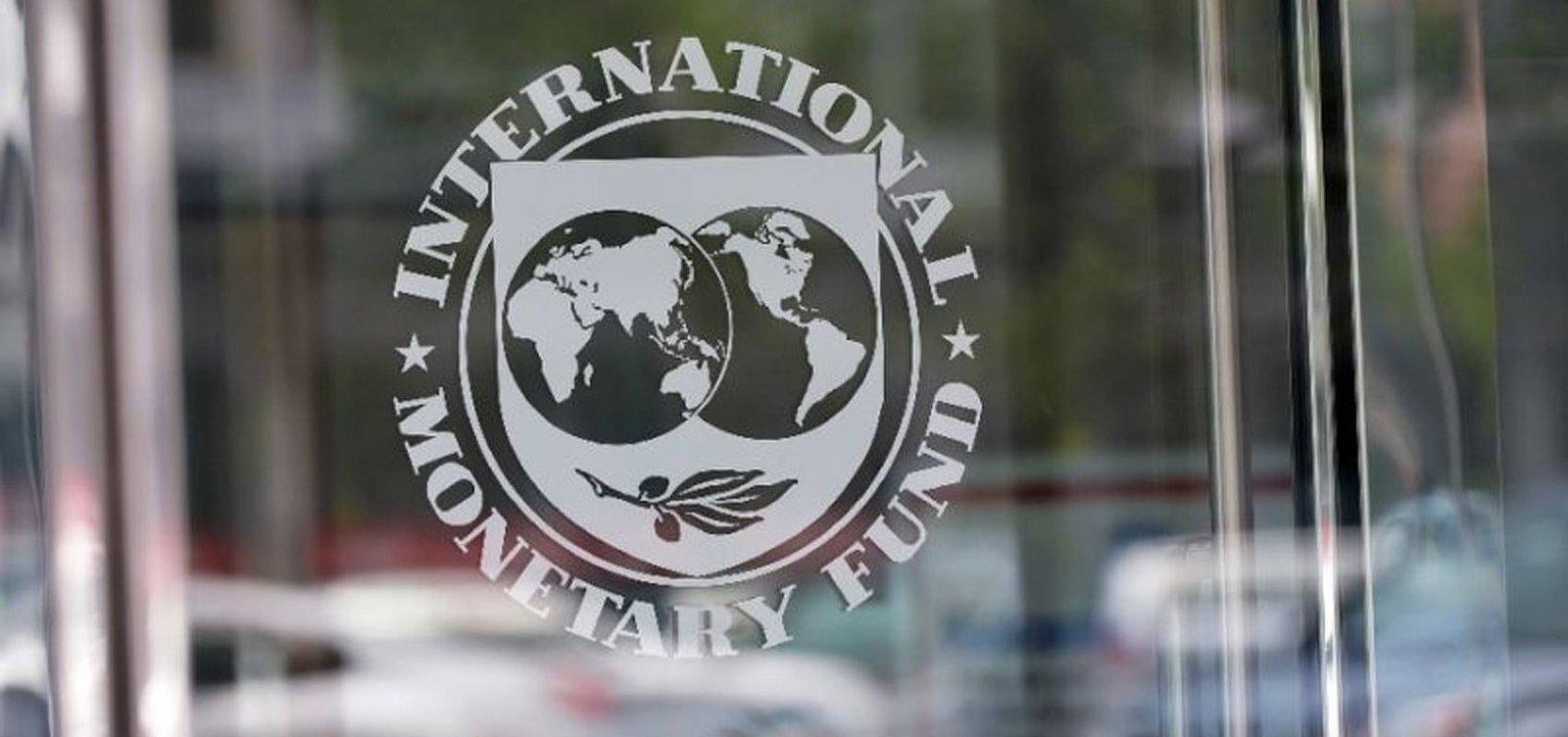 """América Latina pode levar """"muitos anos"""" para superar impacto da pandemia, diz FMI"""