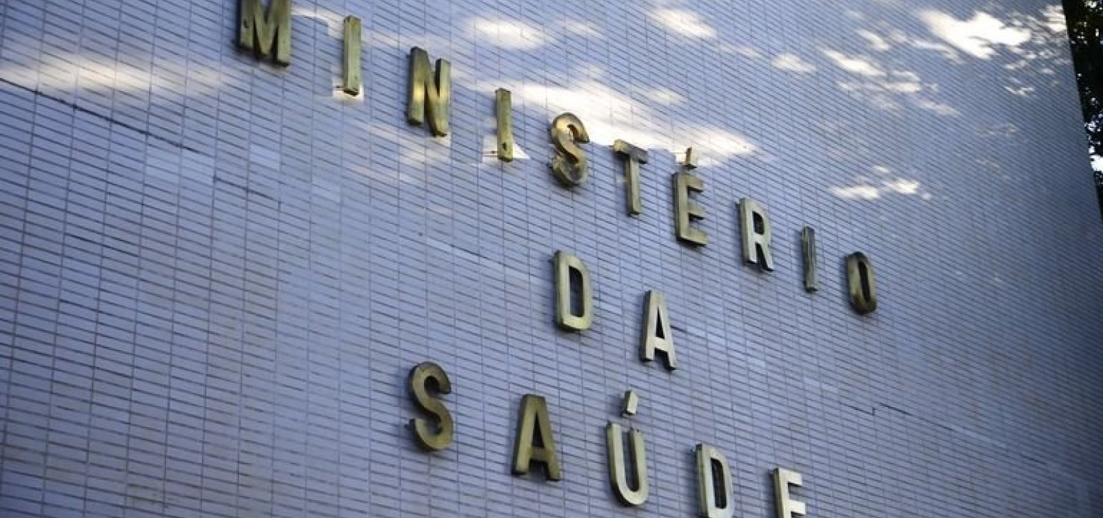 PF investiga fraudes em contrato de R$20 milhões na sede do Ministério da Saúde no Rio