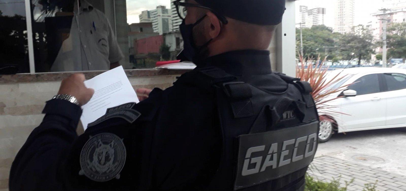 MP investiga casa de médium acusado de violação e assédio sexual em Salvador