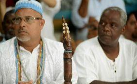 Terreiros de candomblé são liberados de pagar tributos e dívidas à Prefeitura