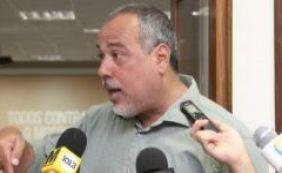 Para barrar crescimento de Ferraz, prefeito de Lauro pode trocar de partido