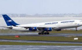 Para Pelegrino, voo direto para Argentina aquece o setor turístico na Bahia