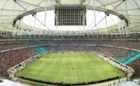 Em pontos, o Vitória é o Celta; o Bahia, o Parma; entenda