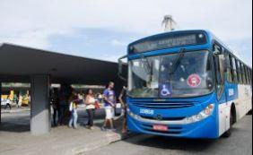 17 linhas de ônibus fazem integração com o metrô de Salvador; confira