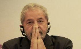 Defesa de Lula pede para que seja dispensado novo depoimento à Zelotes