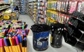 Procon alerta consumidores para as compras de materiais escolares