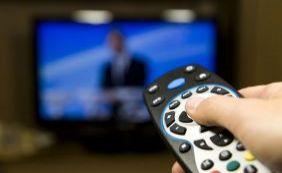 PRE pede punição a partidos que não cumprirem cota feminina na televisão