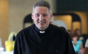 Padre Marcelo Rossi lança livro nesta terça-feira em Salvador