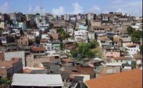 Jovem de 19 anos é encontrado morto em campo de futebol em Cosme de Farias