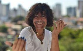 Luiz Caldas vai desfilar em trio independente dois dias no Carnaval de Salvador