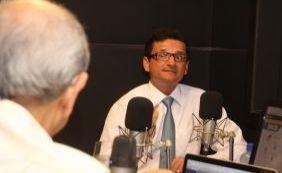 Tributarista critica imposto e a desvalorização de imóveis em Salvador