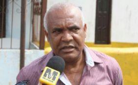 """PDDU está cheio de irregularidades"", afirma Gilmar Santiago"