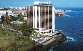 """Grupo pode assumir Hotel Pestana: """"Não podemos aceitar o fechamento"""""""