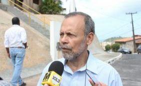 Mais 4 encostas devem ser entregues até  março, diz presidente da Conder