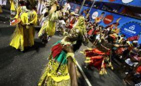 Rui não tem agenda de Carnaval fechada, mas garante prestígio aos blocos afros