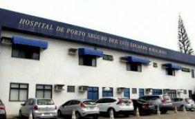 Criança de nove meses é picada por escorpião e morre em Porto Seguro