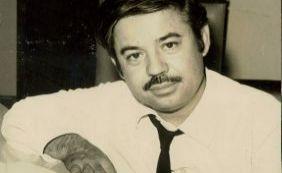 Historiador Luiz Henrique Dias Tavares completa 90 anos nesta segunda