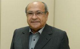 Severiano Alves assume Secretaria Municipal de Desenvolvimento