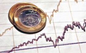 Dívida pública tem crescimento recorde e fecha 2015 em R$ 2,79 trilhões