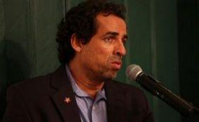 Após pedido de cassação, prefeito de Santo Amaro diz que vai recorrer