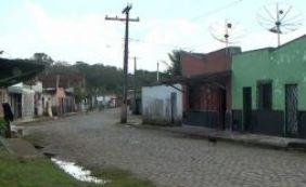 Após matar ex-namorada, homem é linchado por moradores em Uruçuca