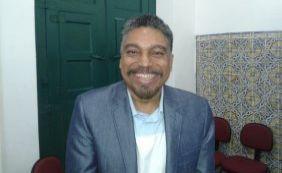 Jorge Portugal diz que São João é vital para a economia de vários lugares