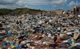 Catadora encontra recém-nascido morto em lixão em Formosa do Rio Preto