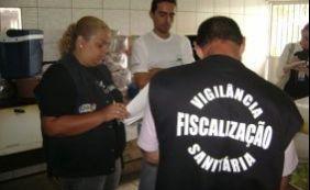 Vigilância Sanitária vai priorizar atendimento para o Carnaval