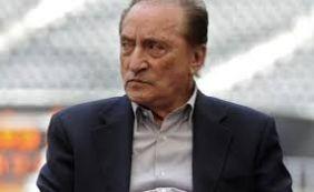 Ex-presidente da Conmebol acusa Ricardo Teixeira de distribuir propinas