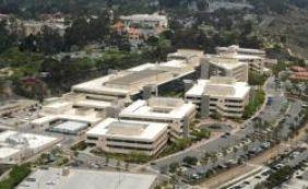 Homem armado invade prédio do Hospital Naval em San Diego, nos EUA
