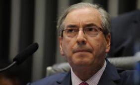 STF teria sinalizado para governo que não há elementos para afastar Cunha
