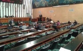 Deputados aprovam PL dos forrozeiros por unanimidade