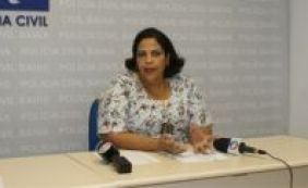 Delegada explica como será a operação da polícia durante o Carnaval