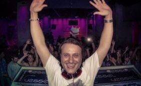 Camarote Villa Mix confirma DJ internacional e mais nomes da música eletrônica