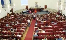 Sessão Pública discutirá atual situação da assistência obstétrica na Bahia