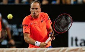 Brasileiro chega a final do Australian Open nas duplas masculinas