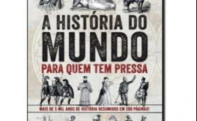 Entre Páginas: Maria, João do Rio e a história do mundo