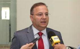 HIV e Sífilis terão atenção especial durante o carnaval, diz secretário