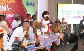 Governo anuncia mais de 60 trios sem corda no Carnaval 2016; confira