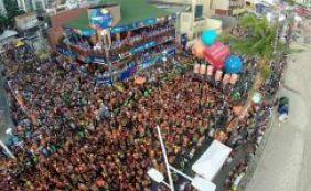 """Saltur estima ocupação de 100% em hotéis de Salvador: """"Estamos animados"""""""