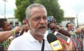 Presidente da Saltur fala sobre relação zika vírus X turistas no Carnaval