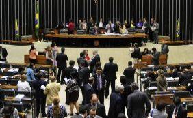 Câmara aprova impressão do voto para checagem do eleitor